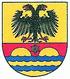 Müsch Wappen