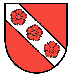 Mulfingen Wappen