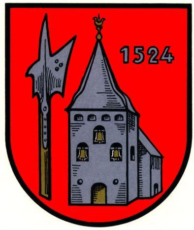 Mulsum Wappen