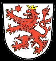 Munderkingen Wappen