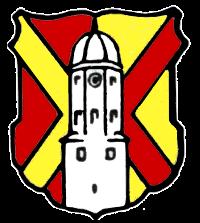 Munningen Wappen