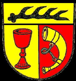 Murr Wappen