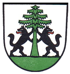 Murrhardt Wappen
