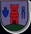 Musweiler Wappen