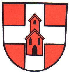 Mutlangen Wappen