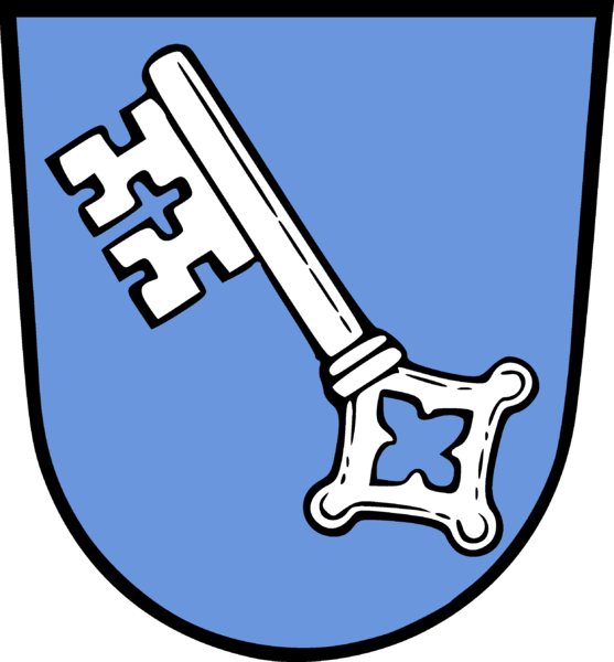 Mutterstadt Wappen
