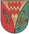 Nachtsheim Wappen