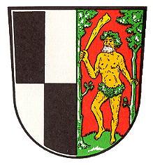 Naila Wappen