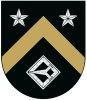 Nannhausen Wappen