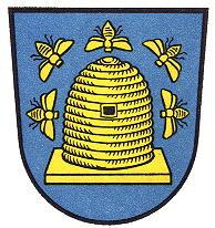 Nastätten Wappen