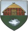 Natendorf Wappen