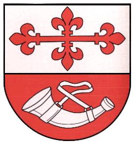 Nattenheim Wappen