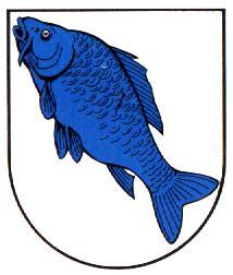 Nauen Wappen