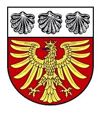 Naunheim Wappen