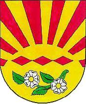 Nauroth Wappen