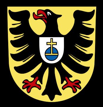 Neckargemünd Wappen