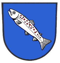 Neckargerach Wappen