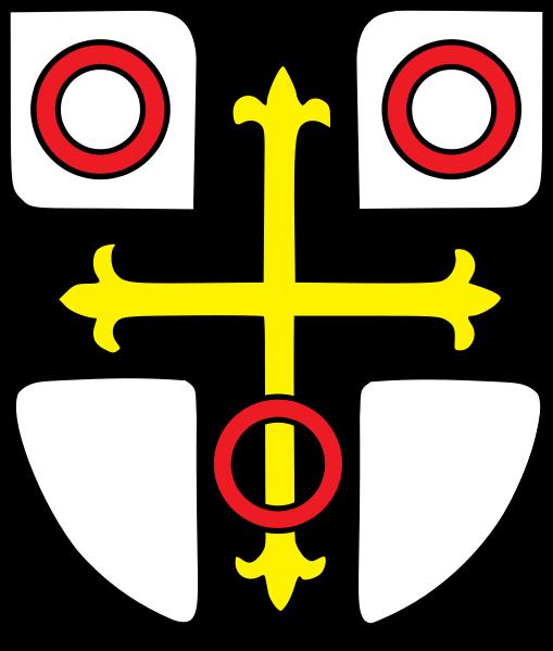 Neckarsulm Wappen