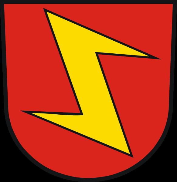 Neckartailfingen Wappen