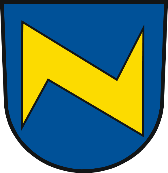 Neckartenzlingen Wappen