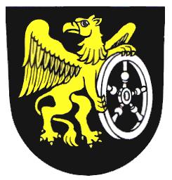 Neckarzimmern Wappen