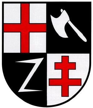Neef Wappen