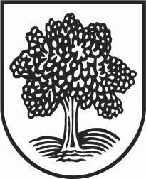 Neehausen Wappen