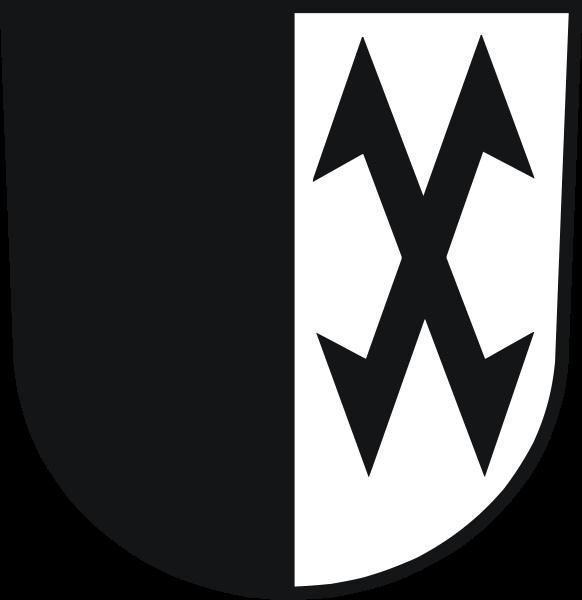 Neenstetten Wappen