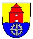 Neetze Wappen