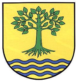 Nehms Wappen