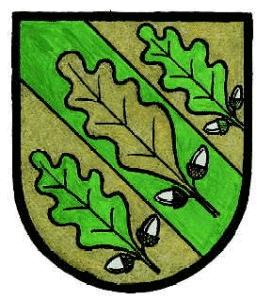 Neichen Wappen
