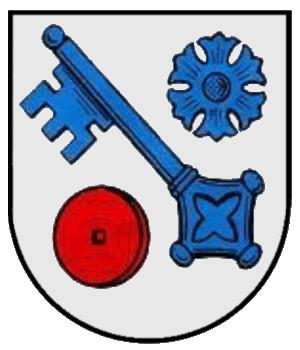 Neidenbach Wappen