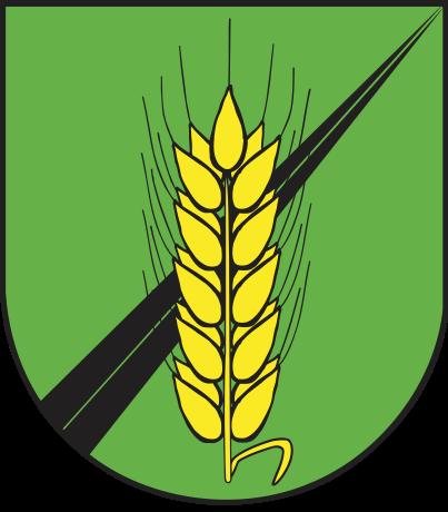 Nempitz Wappen