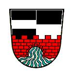 Nennslingen Wappen