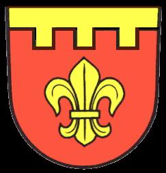Nerenstetten Wappen