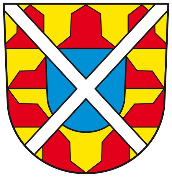 Neresheim Wappen