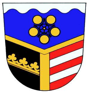 Nersingen Wappen