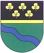 Nessa Wappen