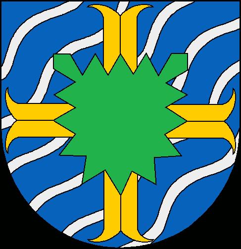 Nettelsee Wappen