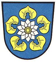 Nettetal Wappen