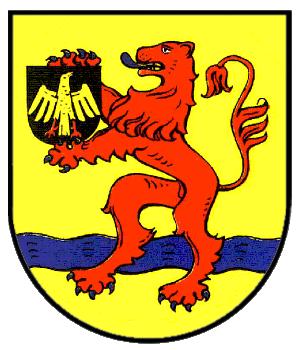 Netzbach Wappen