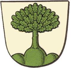 Neu-Bamberg Wappen