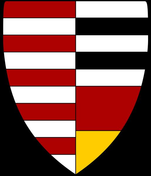Neu-Isenburg Wappen