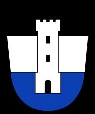 Neu-Ulm Wappen