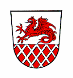 Neualbenreuth Wappen