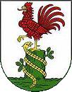 Neubarnim Wappen