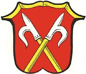 Neubeuern Wappen