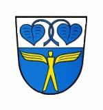 Neubiberg Wappen