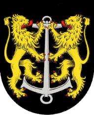 Neuburg am Rhein Wappen