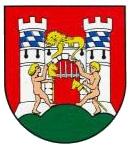 Neuburg an der Donau Wappen